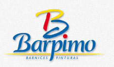 Barpimo : Varnishes and Paints